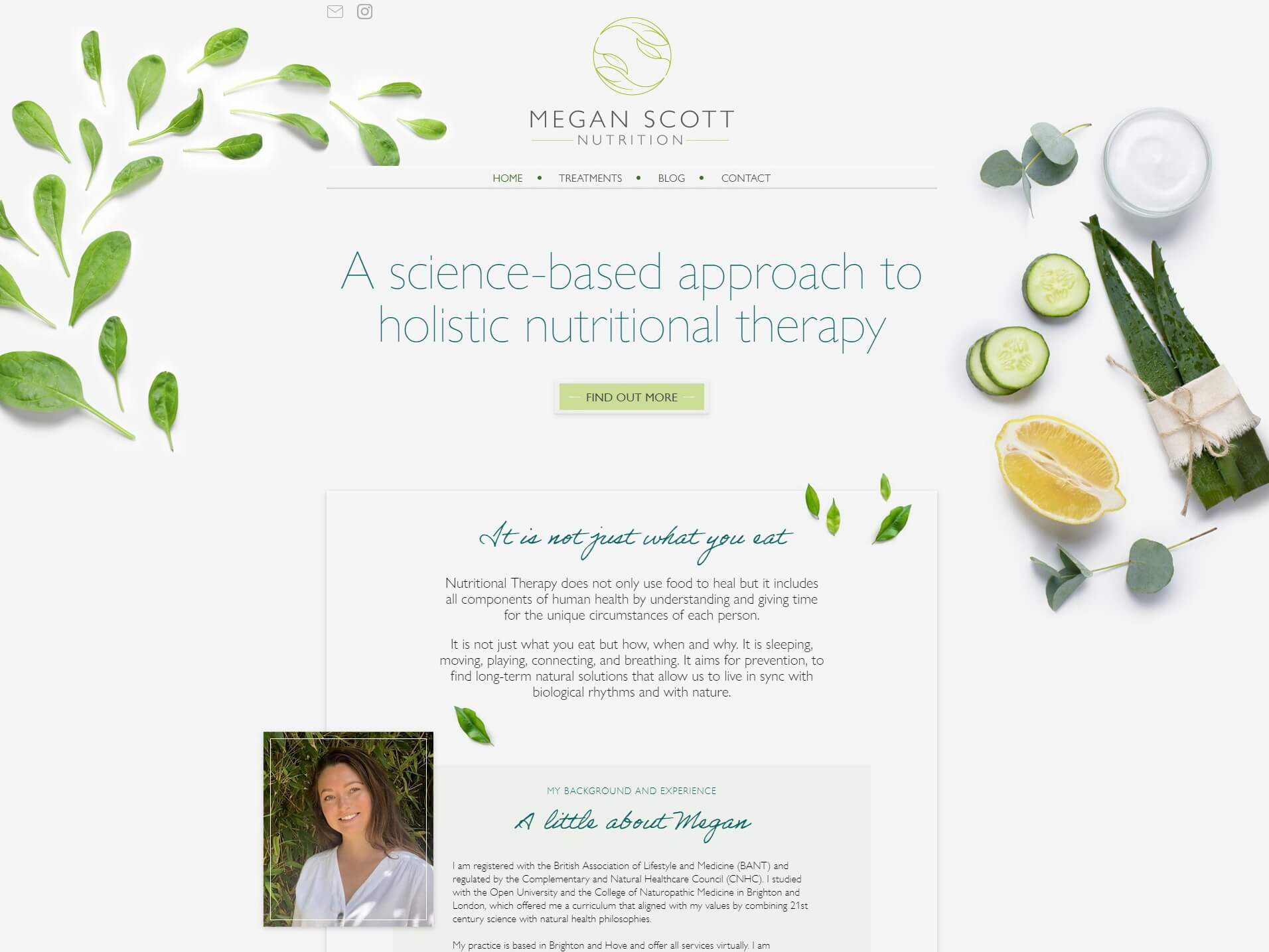 Megan-Scott-Nutrition-Holistic-Nutritional-Therapy
