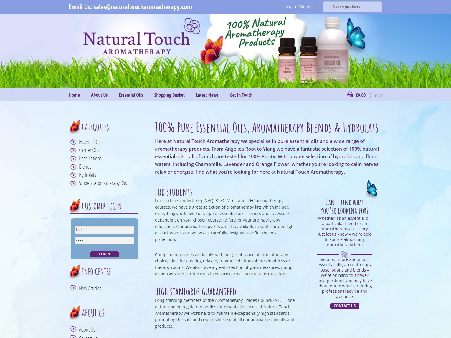 Natural-Touch-Aromatherapy-100-Pure-Essential-Oils